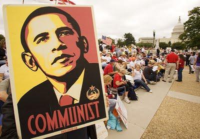 obama-comunista