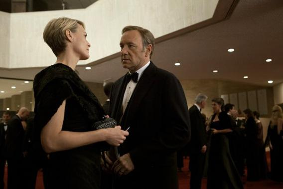 130130_TV_HouseOfCards.jpg.CROP.article568-large